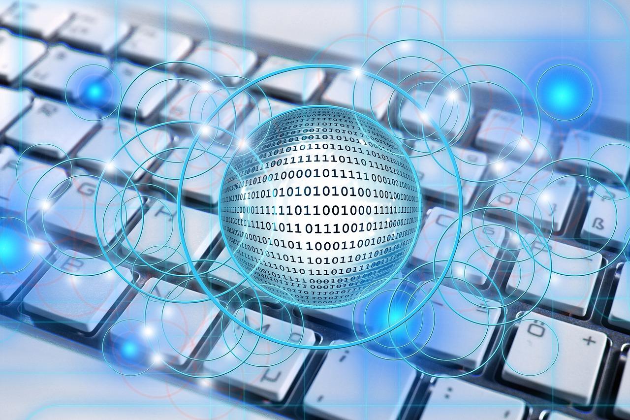 ConoHa for Windows Server(VPS)にMT4/5をインストールしFX自動売買(EA)を動かす方法・手順