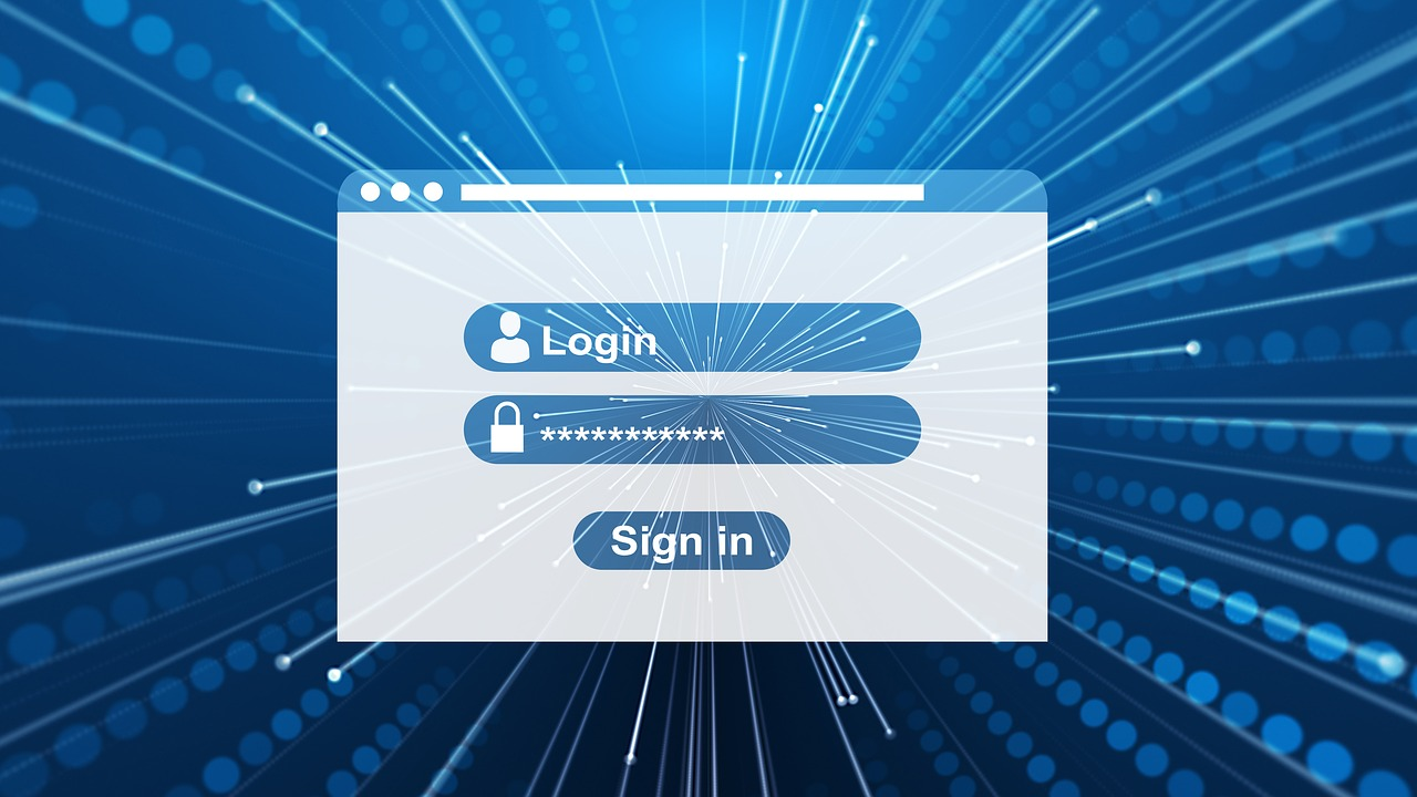 AXIORY(アキシオリー)の口座開設手順・追加口座開設方法