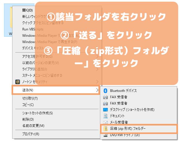 CentOS8(GNOME)の文字化け修正-圧縮(zip形式)