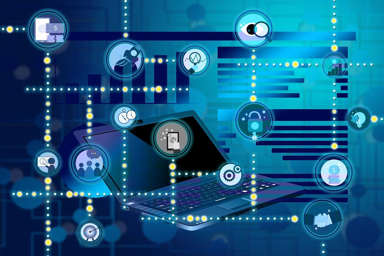 IEセキュリティ強化の構成を無効にする方法