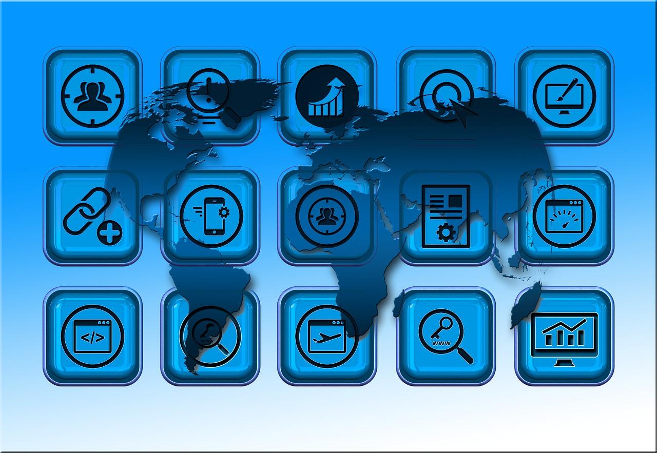 DigitalOcean(Ubuntu・CentOS)にMetaTraderをインストールしFX自動売買(EA)を動かす方法・手順