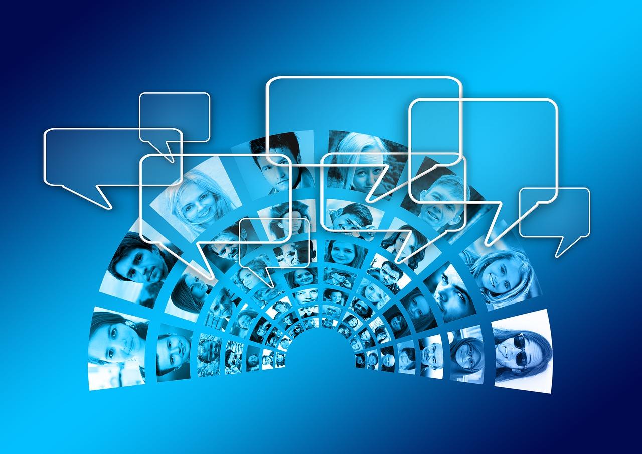 お名前.com デスクトップクラウド for MT4にMT4/5をインストールしFX自動売買(EA)を動かす方法・手順