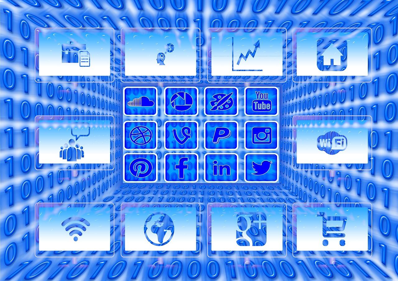 XMTradingのVPSサービス(BeeksFX)でFX自動売買(EA)を動かす方法・手順